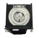 HP MDTV L-5 150W replacement lamp -