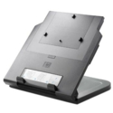 Adjustable HP Notebook Stand - Used in