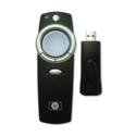 HP Wireless Presenter