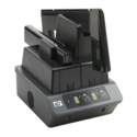 Battery Charger Adapter Kit #1 - Includes