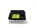 Laser/Scanner assembly - Mounts on top of
