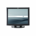 HP Compaq L5009tm Promo 15-inch active matrix