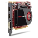 ATI FirePro V4800 1GB Graphics Card